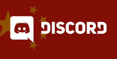 Does Discord Work in China?